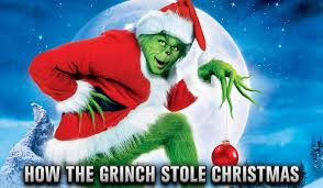 how the grinch stole real or 4k