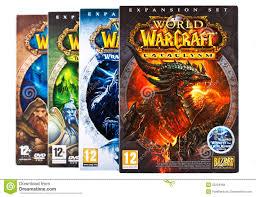 kitab indir oyunlar oyun oyna en kral oyunlar seni bekliyor world of warcraft editorial stock photo image of gnome 22234468