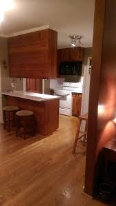 Kitchen Overhead Cabinets Kitchen Remodel The Inspiration The Plan U2014 Bites Blouses