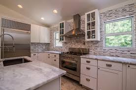 kitchen contractors island kitchen contractors in marco island fl