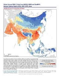 satellite maps 2015 maps satellite derived environmental indicators sedac