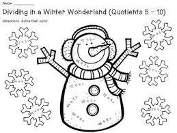 26 best 5th grade math worksheets images on pinterest math