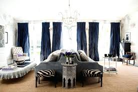 blue and gray living room blue and gray living room curtains thecreativescientist com