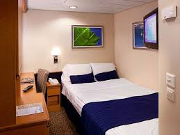 studio rooms guide to royal caribbean s single and studio staterooms royal
