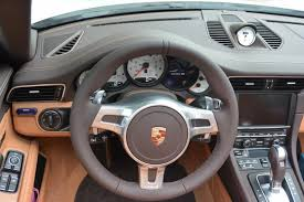 Porsche 911 Interior Color Codes K Roll U0027s Psa Porsche Interior Colors