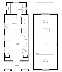 home floor plans free small house floor plans tiny house plans house concept small log