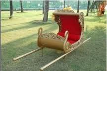 Wedding Arch Kijiji Doli Palki Rental
