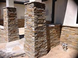 cultured stone veneer gallery gallery gallery gallery 11 tampa