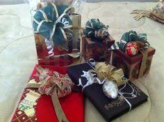 Michaels Gift Wrap - more artistic gift wraps artistic home pinterest