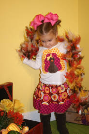 infant thanksgiving clothes 348 best baby sweet images on pinterest baby girls chicago cubs