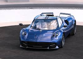 koenigsegg huayra price pagani huayra price specs reviews pictures