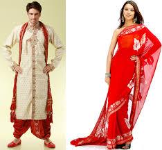 Baju Anak India pakaian india ternyata sangat terkenal di indonesia ora lucu