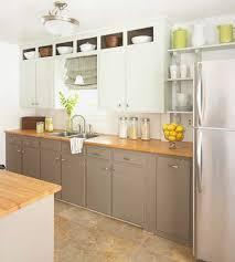 repeindre sa cuisine en blanc grand 39 prise de vue repeindre une cuisine délicieux
