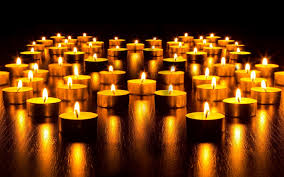 most beautiful candle lights hd wallpapers hd wallpapers rocks