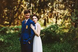 photography wedding wedding photography easy wedding 2017 wedding brainjobs us