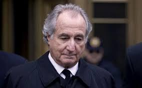 bernard bureau bernard madoff us bureau of prisons denies reports he is dying of