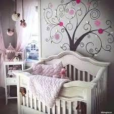 decoration chambre bebe fille originale decoration chambre bebe fille originale chambre pour bebe fille
