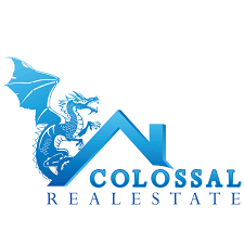 colossal real estate home facebook
