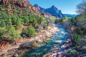 most beautiful parks in the us elocaliq com 10 most beautiful national parks in the us