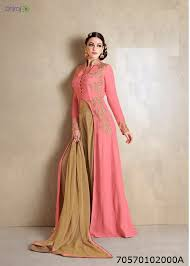 latest trends in women ethnic wear brijraj fashion