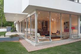 elegant cat window perchin patio contemporary with arresting