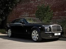 Exotic Car Interior Rolls Royce Cars Interior New Cars 2012