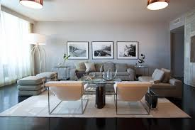 Bollywood Star Homes Interiors 3d Interior Design And Ideas Vancouver Interior Designer