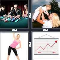 4 pics 1 word answers 5 letters pt 15 4 pics 1 word answers