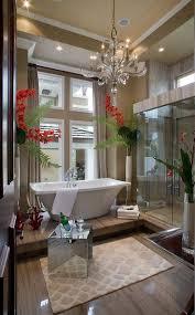 impressive modern bathroom decorating ideas