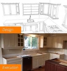 kitchen design services custom kitchen designs visit our novi