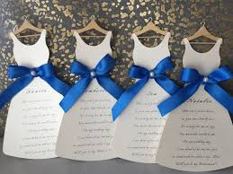 best 25 royal blue bridesmaid dresses ideas on pinterest royal