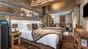 chambre montagne décoration chambre montagne avec 97 orleans 10312224 des