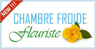chambre froide fleuriste groupe frigorifique chambre froide vente en ligne