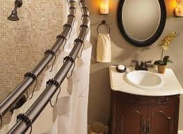 moen bathroom accessories home design ideas and pictures