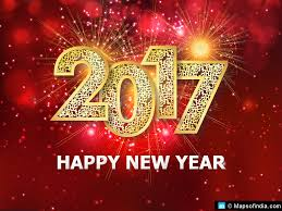 happy new year moving cards new year wallpapers and images 2017 free happy new year