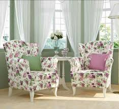 How To Select Curtains Curtain Fabrics U2013 Facts And Practical Tips On How To Select