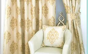 perfect pictures elegance drapes on sale miraculous loverofbeauty