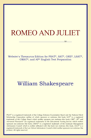 Awning Thesaurus Romeo And Juliet