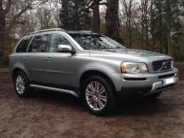2003 xc90 official xc90 photo thread page 2