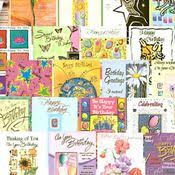 discount birthday cards gangcraft net