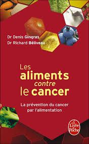 cuisiner avec les aliments contre le cancer pdf les aliments contre le cancer nouvelle édition poche denis