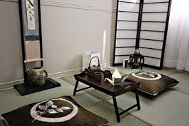 Traditional Japanese Home Design Ideas 28 Traditional Japanese Interior Traditional Japanese