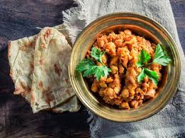 cuisine curry indian chef of the year on the mistakes when