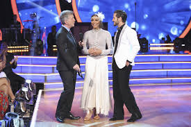 Hit The Floor Reviews - dancing with the stars