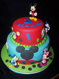 mickey mouse clubhouse birthday cake mickey mouse clubhouse birthday cake fitfru style mickey