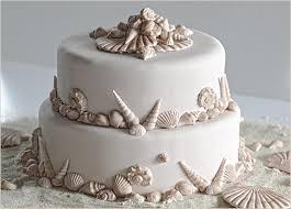 wedding cake tutorial cake tutorial cake cupcakes and cookies
