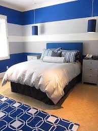 20 teenage boys bedroom designs to inspire you teen boys teen