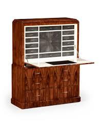 Modern Art Deco Design Interesting Art Deco Furniture Style History Images Ideas Tikspor
