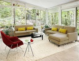 mid century modern living room chairs livingroom mid century modern living room tables chairs design