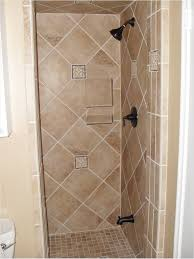 bathroom bathroom door ideas for small spaces best colour